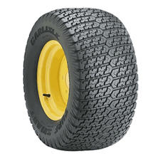 Carlisle Turf Smart Lawn and Garden Tires (Multiple Sizes)