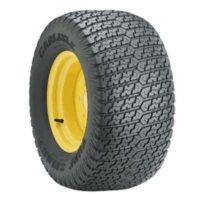 Carlisle Turf Smart - 20/10-8 4PR Tire