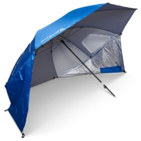 Sport-Brella XL Umbrella Portable Canopy