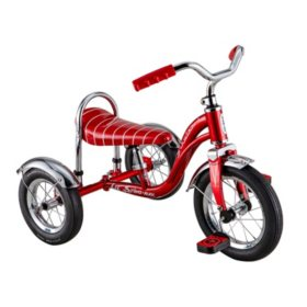 Schwinn Lil Sting-Ray Tricycle