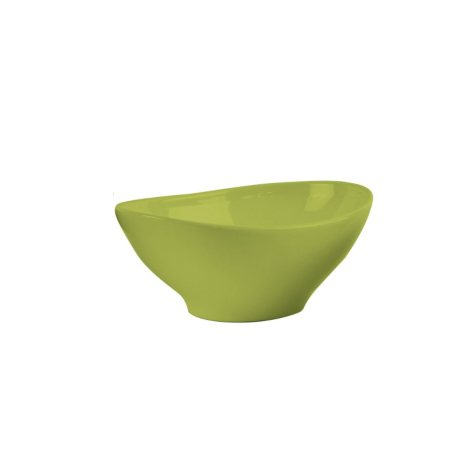 """9 1/2"""" Catalina Bowl, (Choose your color)"""
