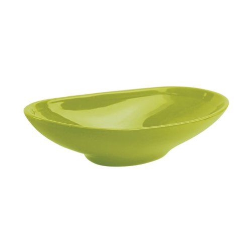 "12"" Catalina Bowl, (Choose your color)"