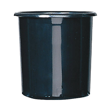 Cooler Bucket (Choose your size)