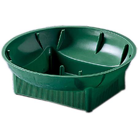 Design Bowls (Choose your size)