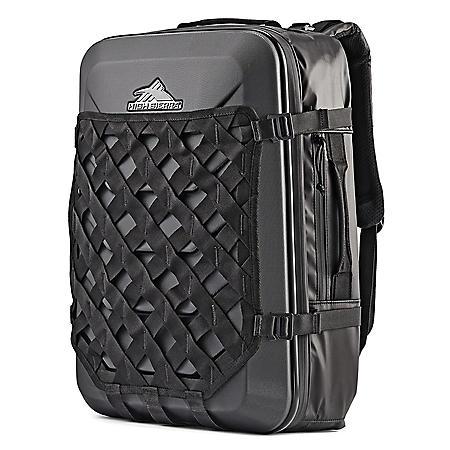 High Sierra OTC Weekender Backpack