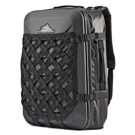 High Sierra OTC Weekender Backpack