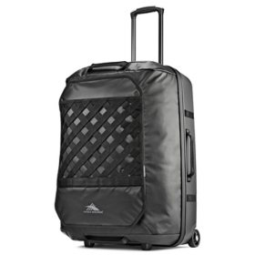 "High Sierra OTC 30"" Hybrid Wheeled Duffel Bag"