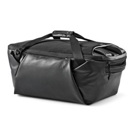High Sierra Rossby Convertible Duffel Bag