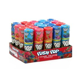 Push Pop® - 20 ct.
