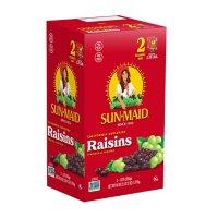 Sun-Maid Raisins (30oz., 2 ct.)