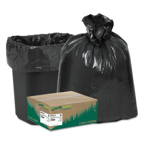 EarthSense 10 gal. Recycled Trash Bags (500 ct.)