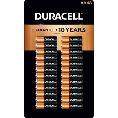 lr1130 battery equivalent duracell