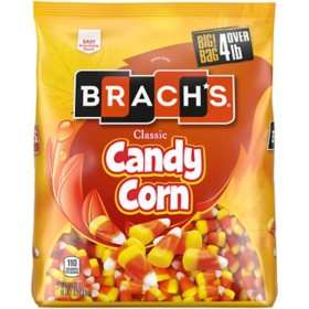 Brach's Candy Corn (66 oz.)
