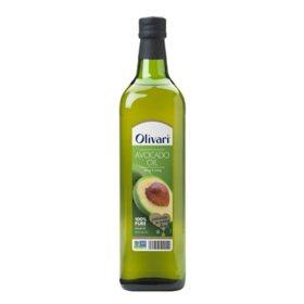 Olivari Avocado Oil (1 L)