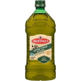 Bertolli Extra Virgin Olive Oil (2 L)
