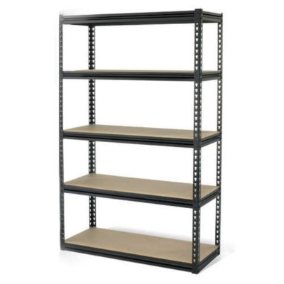 Garage Shelving - Sam's Club