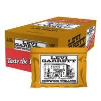 Levi Garrett Chewing Tobacco (3 oz. pouch, 12 pk.)