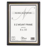 Nu-Dell EZ Mount Document Frame