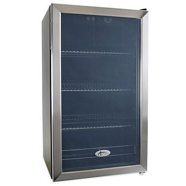 Wine & Beer Coolers