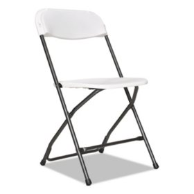 Tremendous Folding Chairs Sams Club Beatyapartments Chair Design Images Beatyapartmentscom