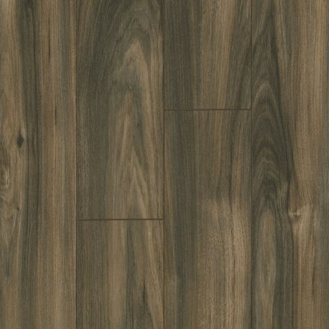 Premier by Armstrong Laminate Country Side Hickory