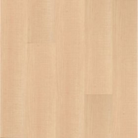 Premier by Armstrong Laminate Canadian Maple