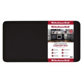 KitchenAid Anti-Fatigue Comfort Mat