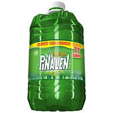 Pinalen Pine Cleaner - 9L