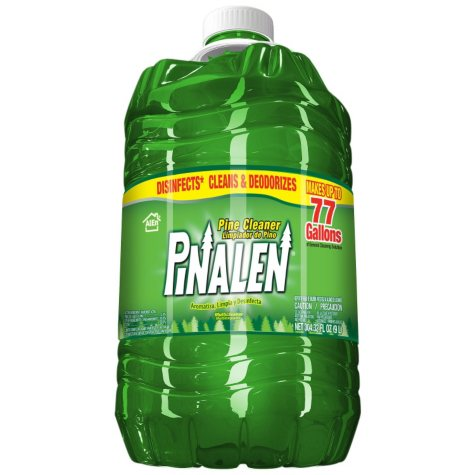 Pinalen Pine Cleaner - 9L