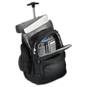 a243c67632c2 Backpacks   Duffels - Sam s Club