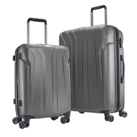 5f5b8a9d57d Luggage For Sale Near You & Online - Sam's Club