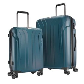 Samsonite PC Bold 2-Piece Hardside Luggage Set 919a4da632ccc