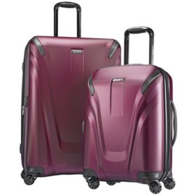 5cbc7b92b805 Luggage Sets For Sale Near You & Online - Sam's Club