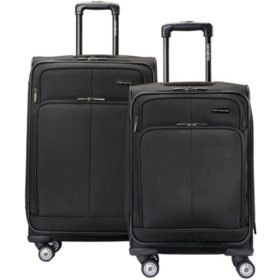 d180473cb048c5 Luggage For Sale Near You   Online - Sam s Club