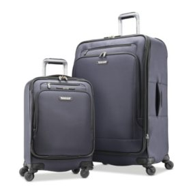 clearance sale latest sale new products for Luggage For Sale Near You & Online - Sam's Club