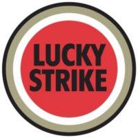 Lucky Strike Regular Kings Soft Pack (20 ct., 10 pk.)