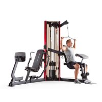FreeMotion 1020 SY Dual-Station Workout System Deals