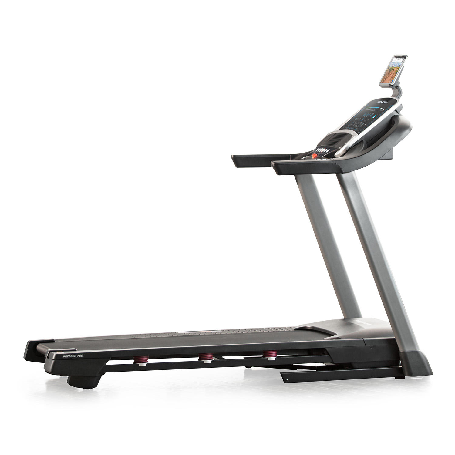 Proform Premier 700 Treadmill