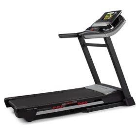 ProForm Trainer 12.0 Treadmill