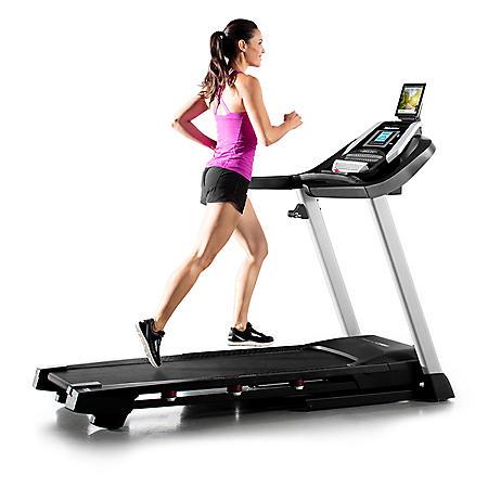 ProForm® 905 CST Treadmill