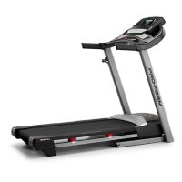 ProForm Trainer 9.0 Treadmill