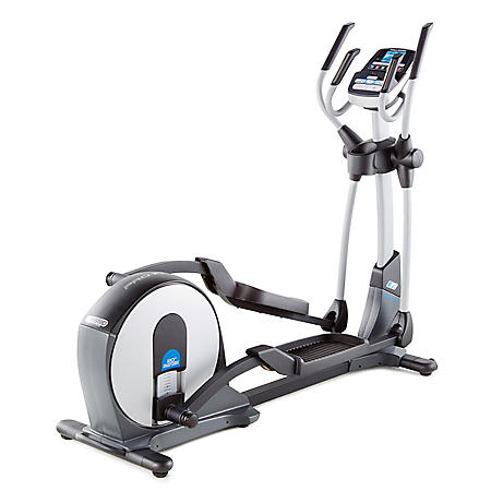 ProForm® 10 0 CE Elliptical - Sam's Club