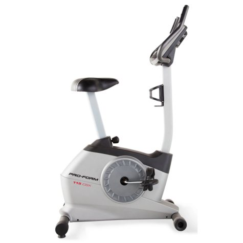 ProForm 115 CSX Exercise Bike