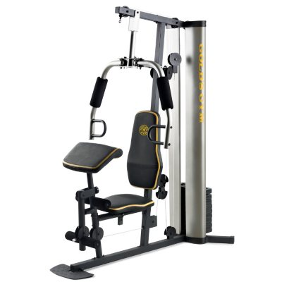 Top five weightlifting home gym on second floor fullservicecircus