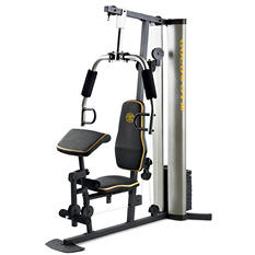 Gold's Gym® XRS 55 Home Gym System