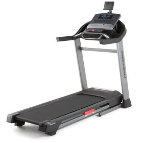 ProForm PFTL11718 Power 1295i Treadmill