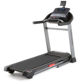 ProForm PFTL11718 Power 1295i Treadmill