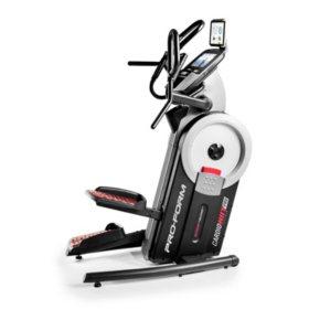 Proform Cardio HIIT Trainer Pro