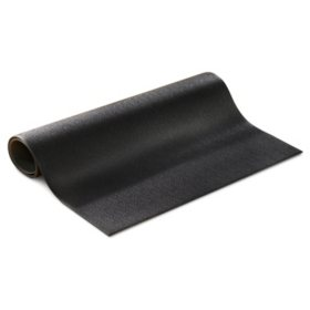 HealthRider Exercise Equipment Mat