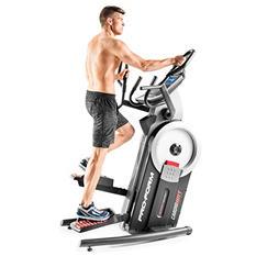 ProForm® CardioHIIT Trainer